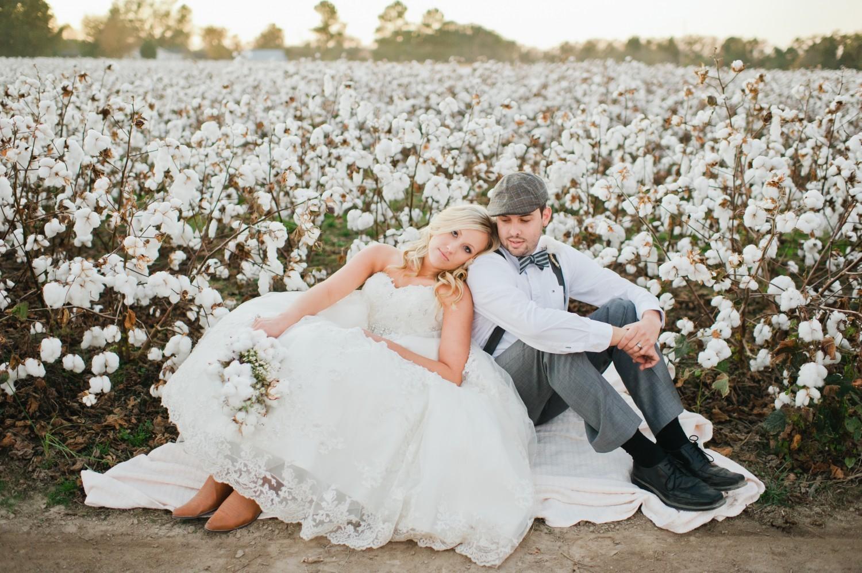 Красивые свадьбы стили свадеб фото