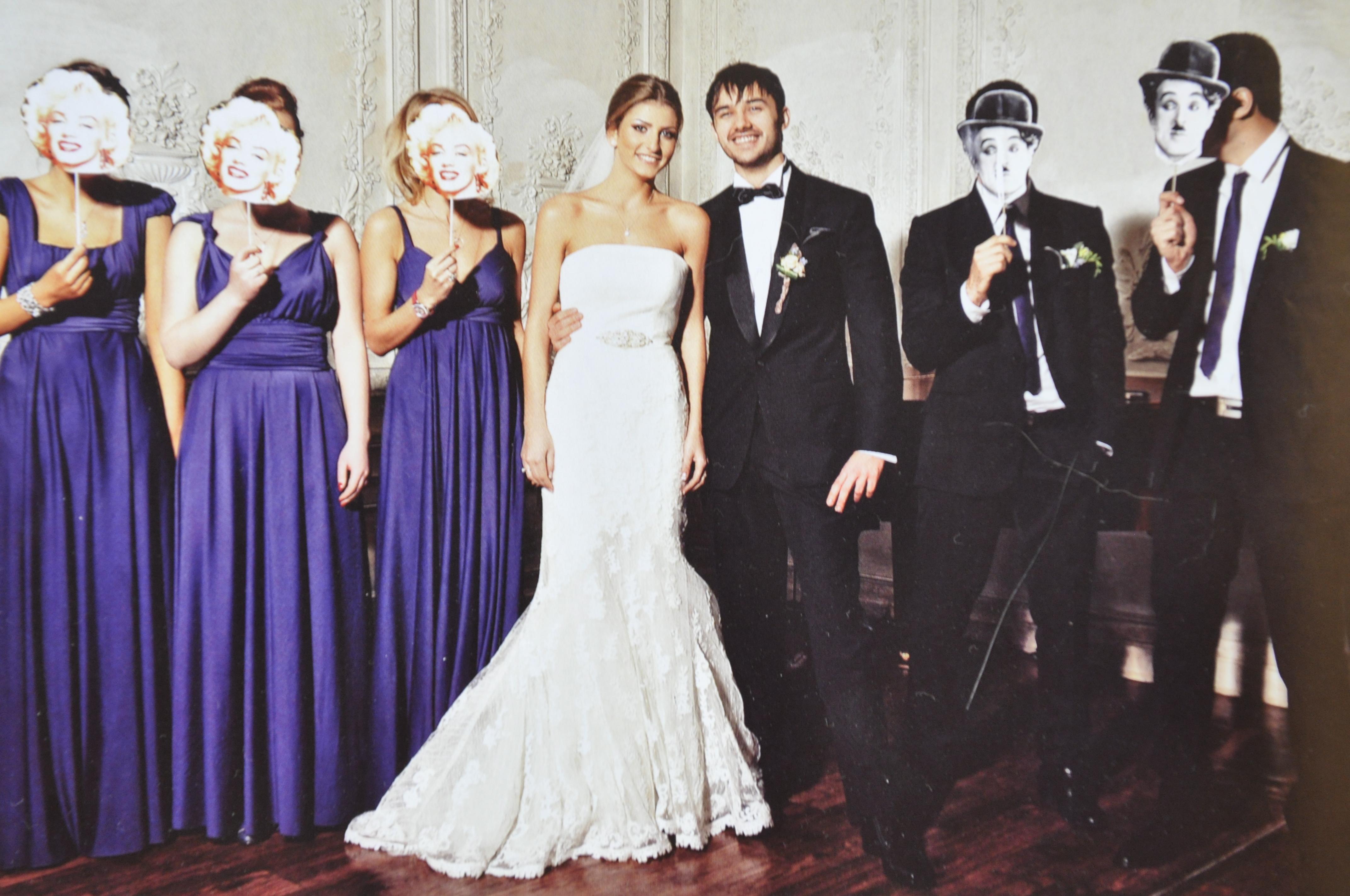Наряды гостей мужчин на свадьбе фото