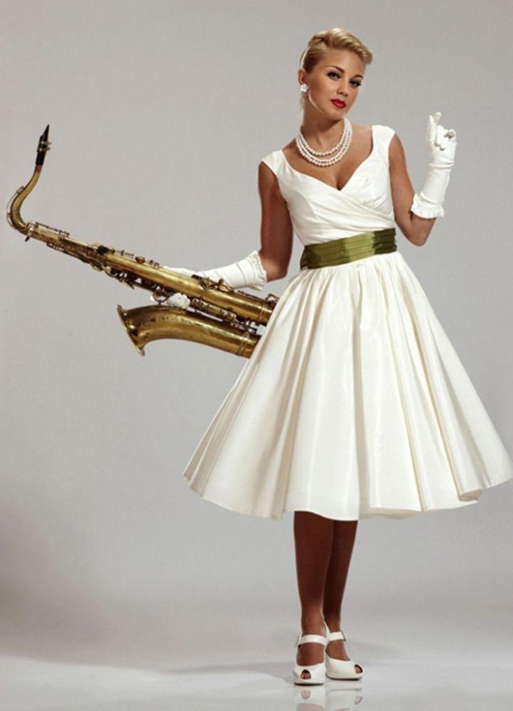 Платье 60-х годов с пышной юбкой своими руками 67