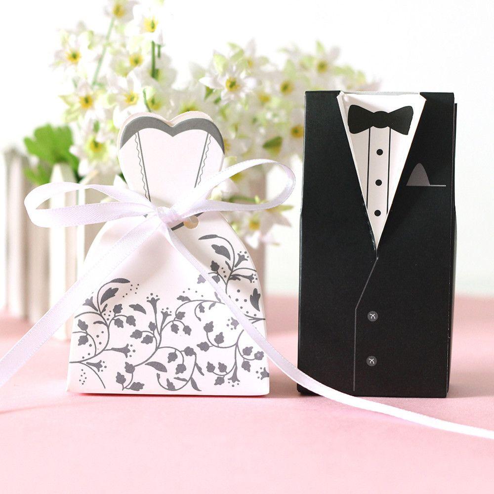 Весёлые и прикольные подарки на свадьбу для молодых 77