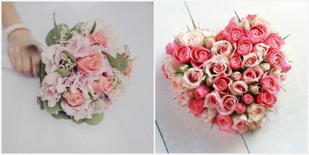 розы фото маленькие
