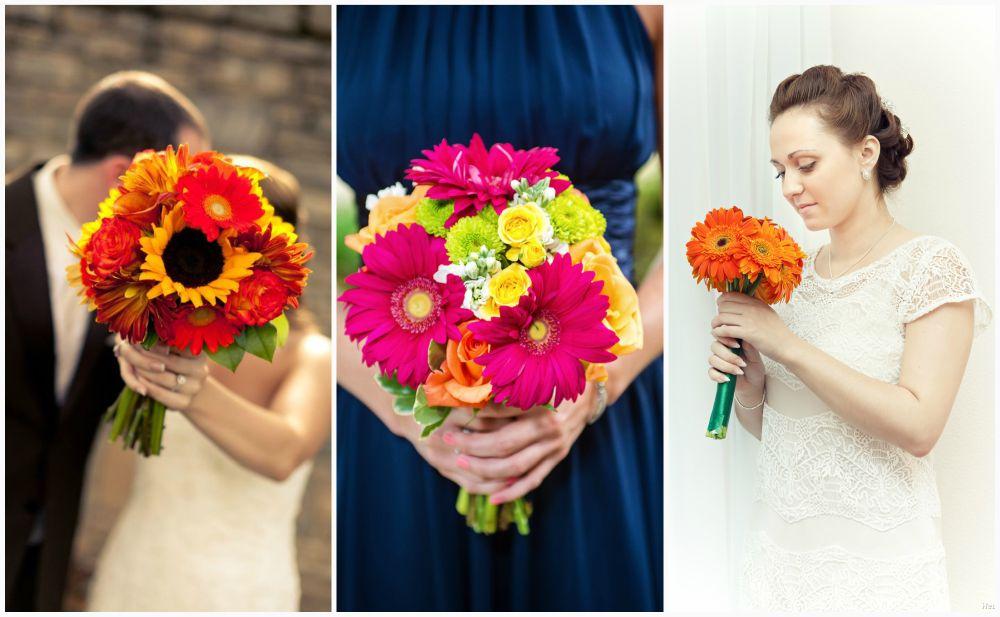 Купить цветы в Казани: доставка