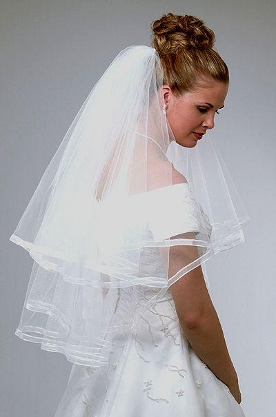 свадебные прически с косами оксаны мухи 2011