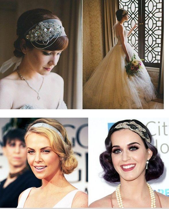 современные стильные прически к свадьбе