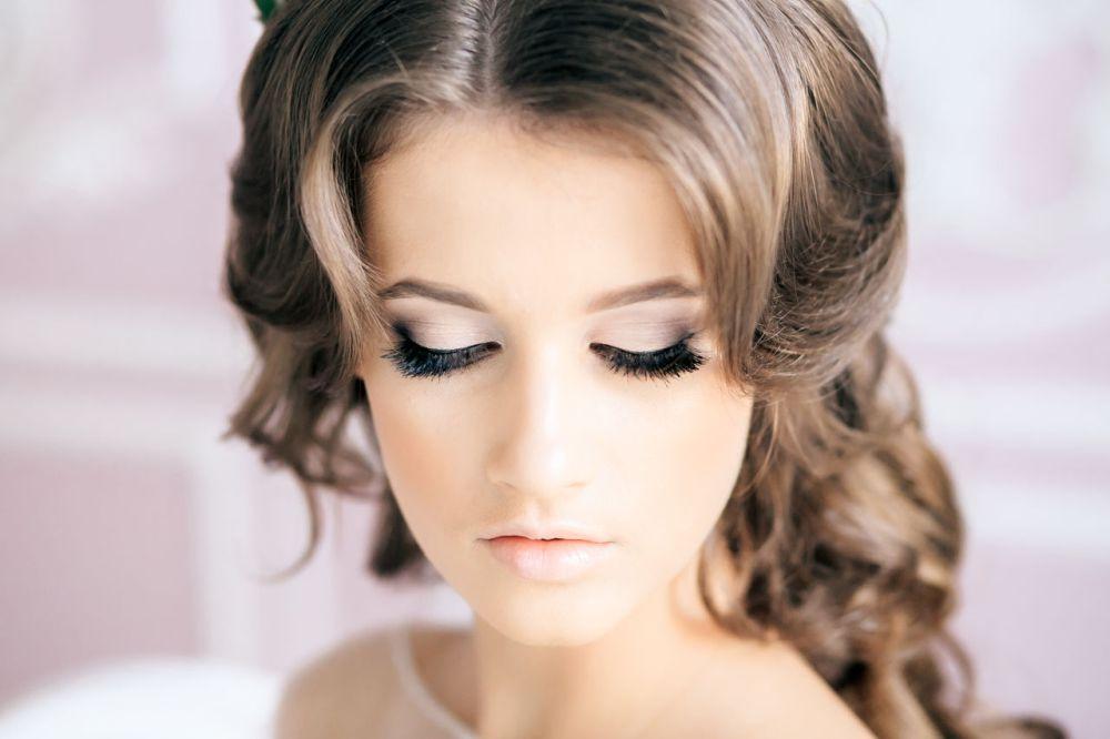 Анна михалкова фото свадьбы
