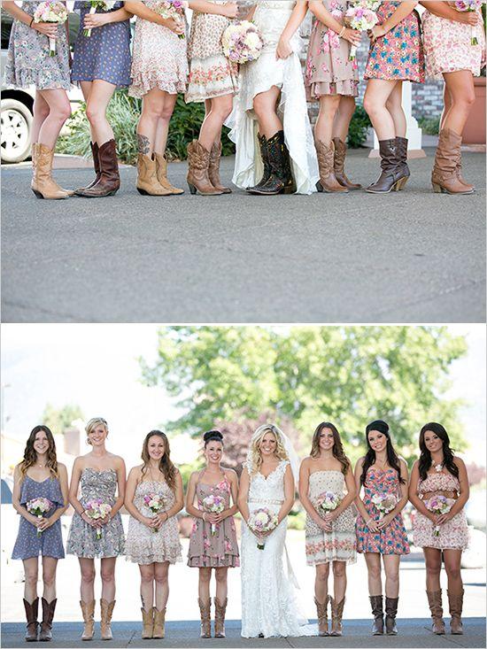 Букет от подружки на свадьбу
