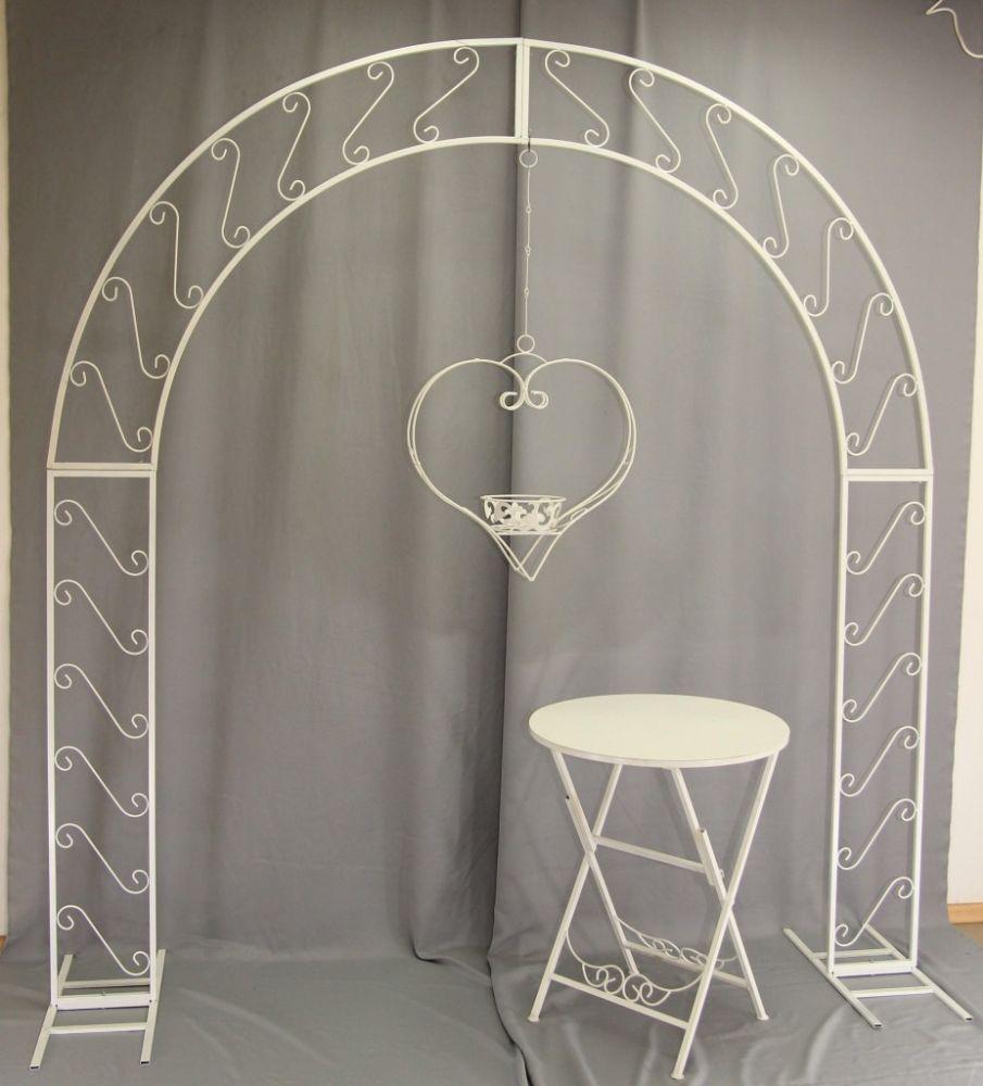 Каркас для свадебной арки своими руками чертежи
