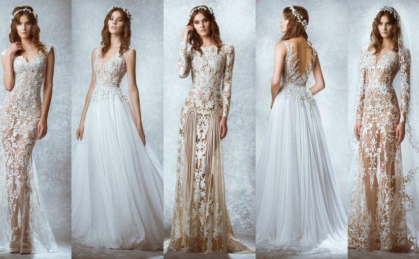 Свадебные прически без фаты плетение