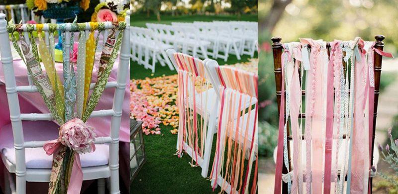 Фотозона на свадьбу рустик